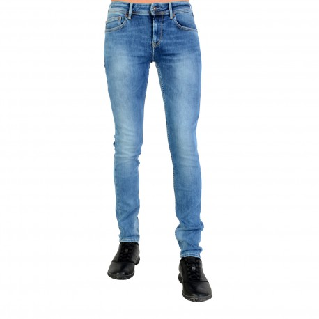 Jeans Pepe Jeans PB200527s69 Finly