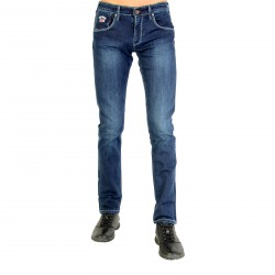 Jeans Pepe Jeans Jamison