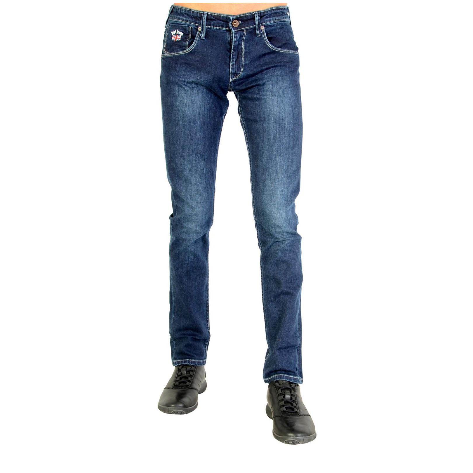Jeans Pepe Jeans PB200491p46 Jamison