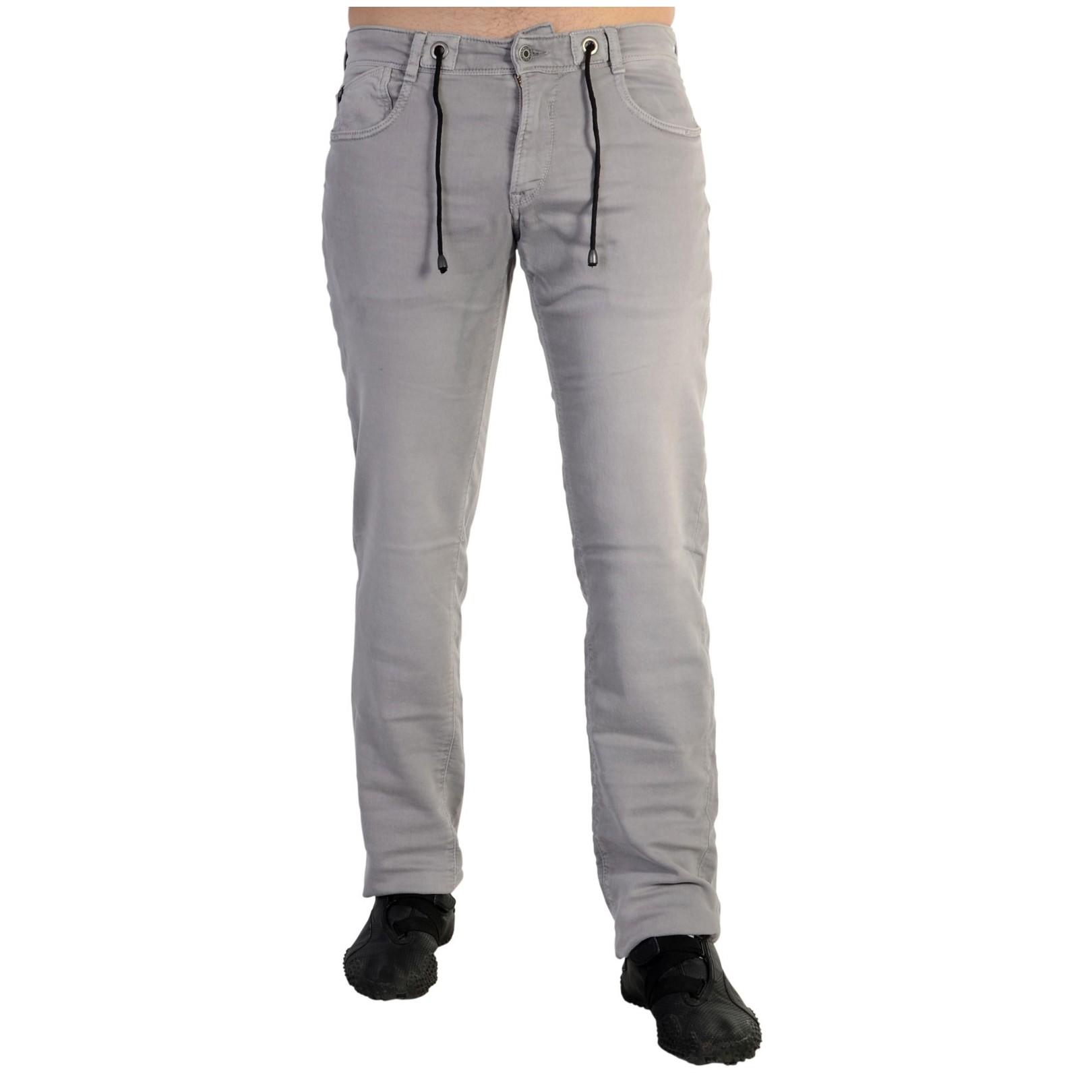 Jeans Jogg Le Temps Des Cerises 711 WM82