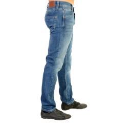 Jeans Pepe Jeans Spike PM200029Q692 Denim