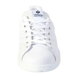 Basket Victoria 125104 Negro