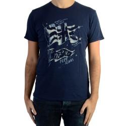 Tee Shirt Pepe Jeans Cashew Sailor