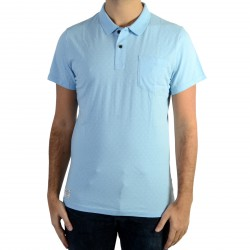 Polo Pepe Jeans Harry Regent Blue