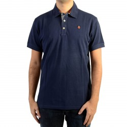 Polo Pepe jeans Musk Sailor