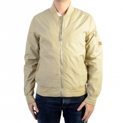 Veste Redskins Buzz London Sand