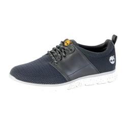 Chaussure Timberland A15AL Killington Oxford Black