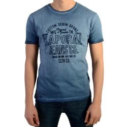 Tee Shirt Kaporal Enfant Means North Sea