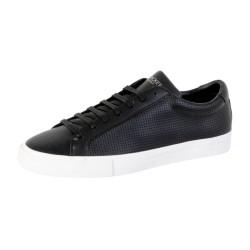 Chaussure Jim Rickey Chop JRS17062B Black