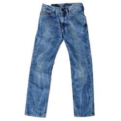 Jeans Enfant Diesel Poiak J YV4