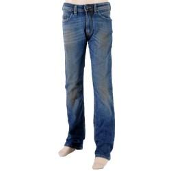 Jeans Enfant Diesel Poiak J YY0