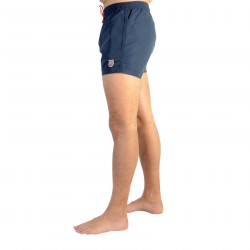 Maillot De Bain Pepe Jeans Gou Old Navy
