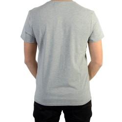 Tee Shirt Redskins Meyer Calder Grey Chine