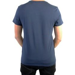 Tee Shirt Redskins Heracles Calder Dark Navyc