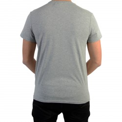 Tee Shirt Redskins Brady Calder Grey Chine