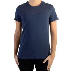 Tee Shirt Redskins Brady Calder Dark Navy