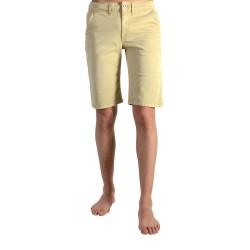 Short Pepe Jeans Enfant Blueburn PB800295C41 845 Malt