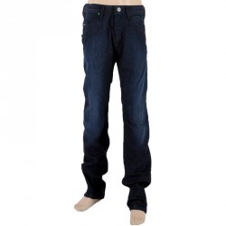 Jeans Enfant Diesel Poiak K BTS YH1