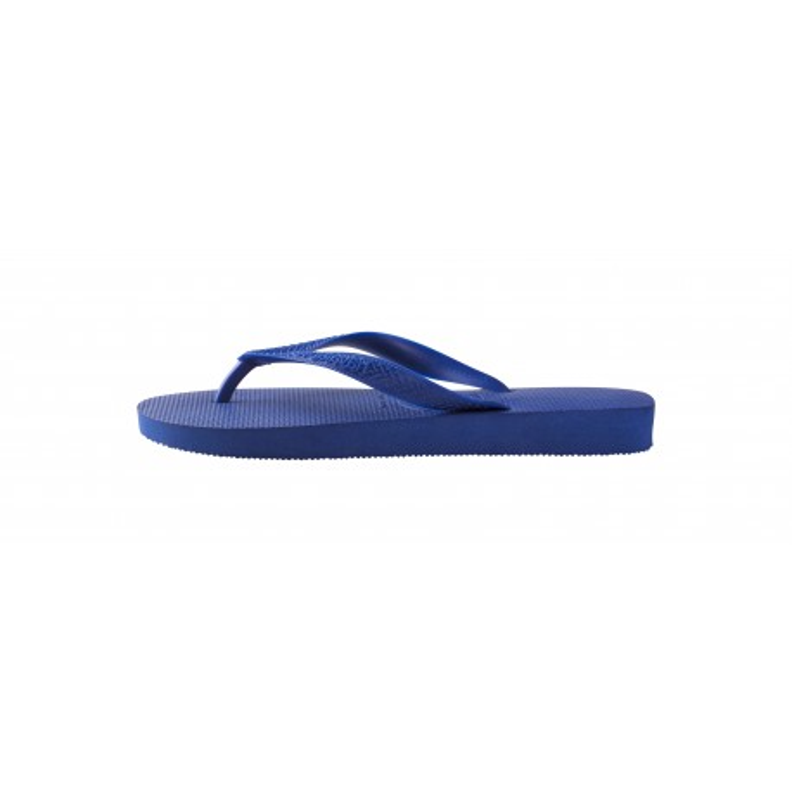 Tong Havaianas H Top pour Homme Marine Bleu
