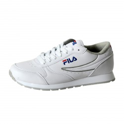 Baskets Chaussures Fila Galerie Chic