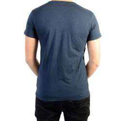 Tee Shirt Diesel Bagh 81E