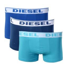 Pack De 3 Boxer Diesel 00SB51-0GAFN-04
