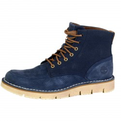 Chaussure Timberland Westmore L/F Boot Navy