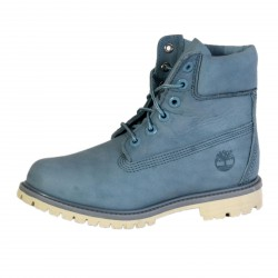 Chaussure Timberland 6IN Premium Boot Stone Blue