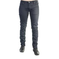 Jeans Le Temps Des Cerises Basic Blue