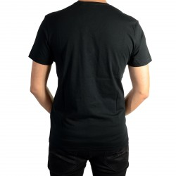 Tee Shirt Kaporal Givar Black