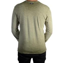 Tee Shirt Kaporal Grake Army