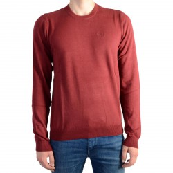 Pull Kaporal Taix 2.0 Red Oak