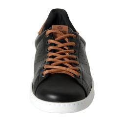 Chaussure Victoria 1125141 Negro