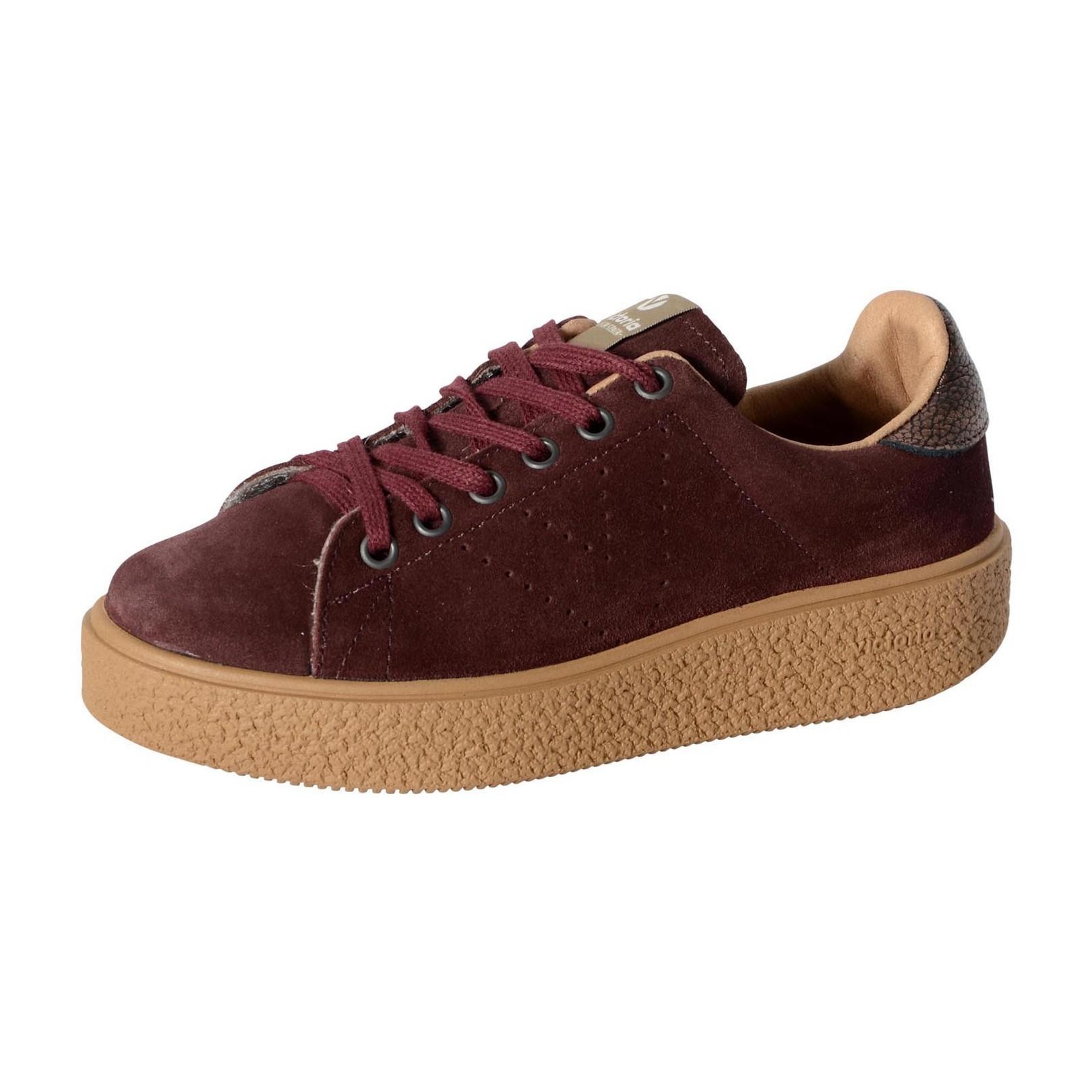 Chaussure Victoria 1262100 Burdeos