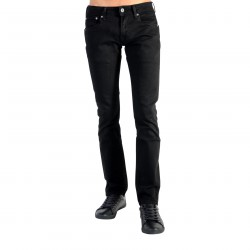 Jeans Pepe Jeans Enfant Cashed Denim