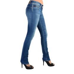 Jeans Pepe Jeans New Brooke Denim PL200019D452