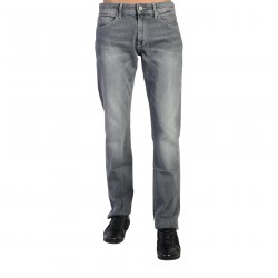 Jeans Pepe Jeans Enfant Beckets Denim