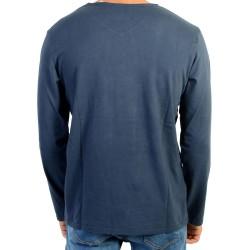 Tee Shirt Pepe Jeans Enfant Jaydon PB501409 Dulwich 594