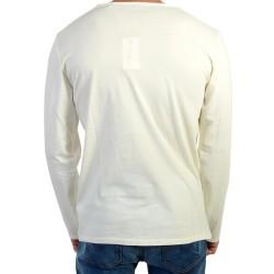 Tee Shirt Pepe Jeans Enfant Jaydon PB501409 Mouse 808