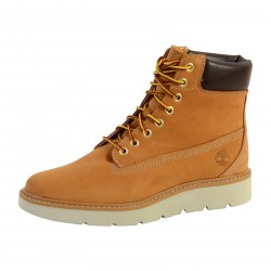 Chaussure Timberland Kenniston 6 inch Lace U Wheat A161U