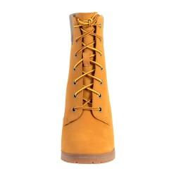 Chaussure Timberland Allington 6 Inch Lace U Wheat A1HLS