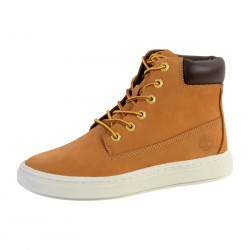 Chaussure Timberland Londyn 6 inch Wheat