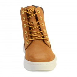 Chaussure Timberland Londyn 6 inch Wheat A1INF