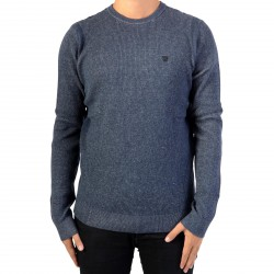 Sweat Kaporal Goods Navy