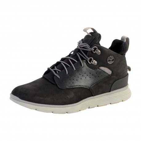 Chaussure Timberland Killington Hiker Chu