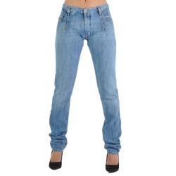 Jeans Diesel Looi 86J