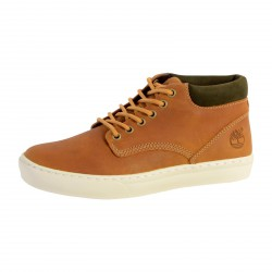 Chaussure Timberland Adventure 2 0 Cupsol Wheat