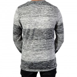 Sweat Deeluxe Hero W17309GRE Grey