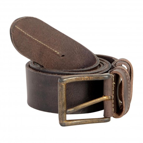 Ceinture Von Dutch BELT02 Brown