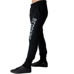 Pantalon Jogging Kaporal Enfant Skater Noir